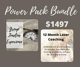 Power Pack Bundle (3).png