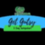 Get Gutsy Logo.png
