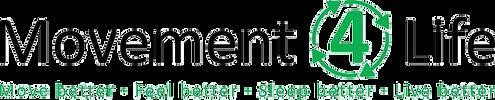 New M4L Logo (Transparent).png