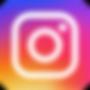 instagram-new-2016-logo-D9D42A0AD4-seekl