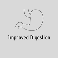 Digestion.png