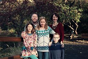 familypic-768x512.jpg