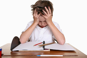Top 10 Gut Healthy Tips for Kids with ADHD