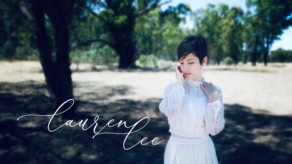 LaurenLee.jpg