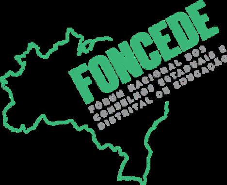 FONCEDE OFICIAL pq.png
