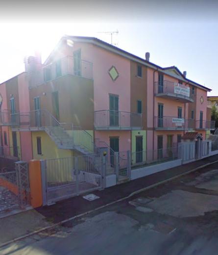 Via Bologna, 40.png