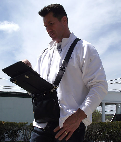 Tablet Cases, Laptop Cases
