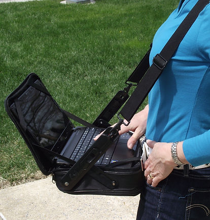MacBook Air case, Ultrabook case, laptop case