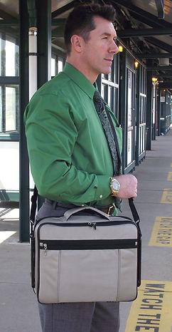 Laptop Cases, Tablet Cases