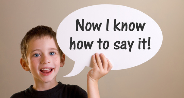What are our SLP's Learning ?