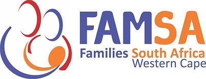 FAMSA Logo WC.JPG