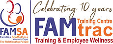 Famtrac signature logo first choice.jpg