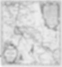 карта мск-спб стар2.png
