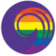 New-Comma-Rainbow-on-Violet.png
