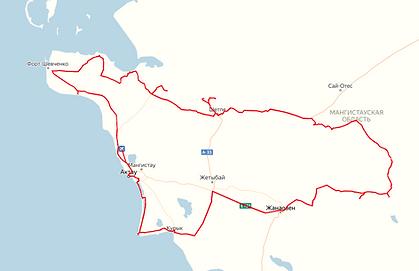 карта5 стреком.png