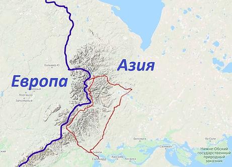 карта рельеф гугл_маршрут 2_LI.jpg