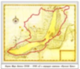 карта старая и маршрут.jpg