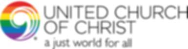 UCC-JWFA-Logo-Rainbow.jpg