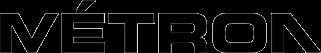 Métron Records