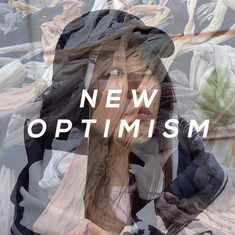 New Optimism - Amazon To LeFrak