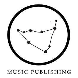 publishing-logo.jpg