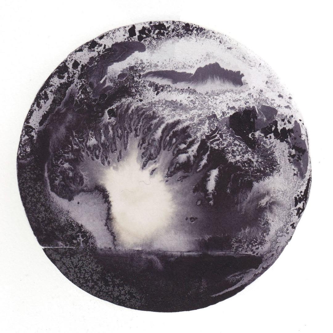 PHNTM018 - Ueda Takayasu - Every Clouds