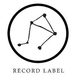 label-logo.jpg