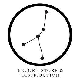 distro-logo.jpg