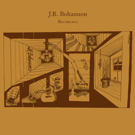 PHNTM006 - JR-Bohannon - Reconcavo
