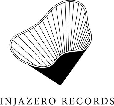 Injazero Records