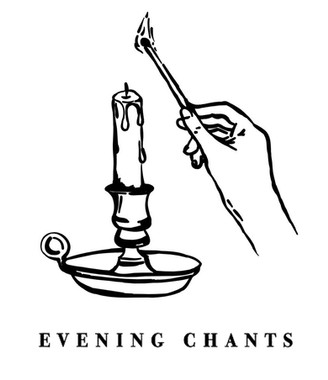 Evening Chants