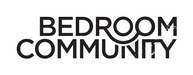 Bedroom Community