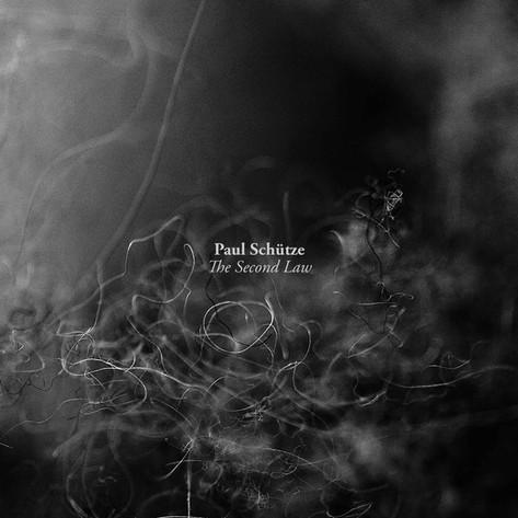 SUNLANG003 - Paul Schütze - The Second Law.jpg