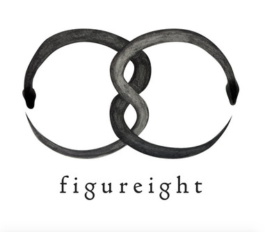 figureight records