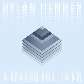 PHNTM005---Dylan-Henner---A-Reason-for-L