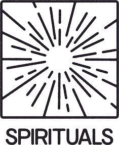 spirituals-vertical-lockup.jpg