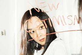 PressPhoto_Miho Hatori by Kimisa.H .jpg