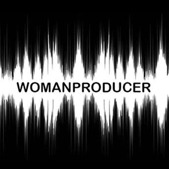 WOMANPRODUCER