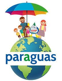 LOGO MAGAZIN PARAGUAS.jpg