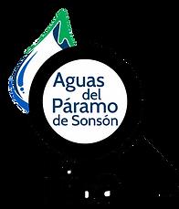 LA LUPA (png).png