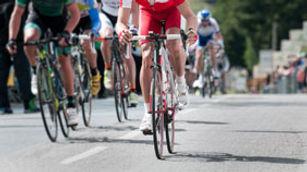 prog_bike.jpg