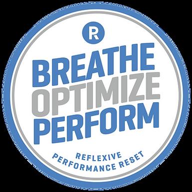 Reflexive Performance Reset