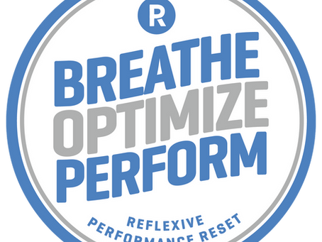 Reflexive Performance Reset