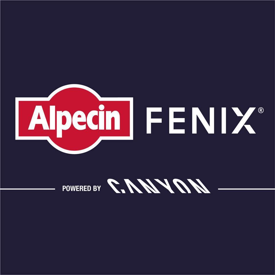 AlpecinCan
