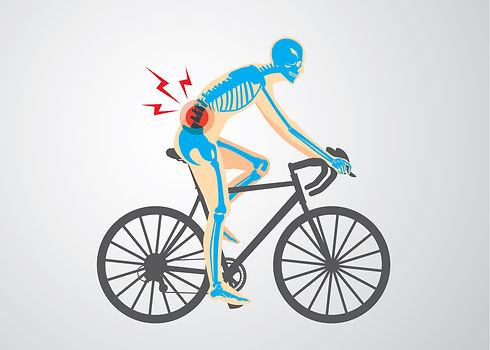 Pain-from-cycling.jpg
