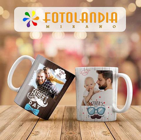 FestaDelPapà2021_tazza-ook.jpg
