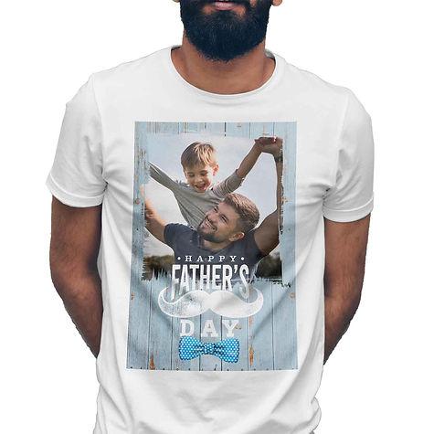 FestaDelPapà2021_t-shirt.jpg