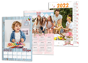 Calendari Fai da te 30x45.png