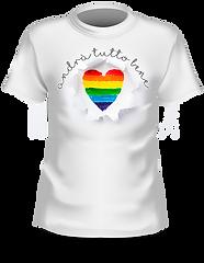 T-shirt-andròtuttobene-2.png