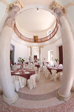 Villa Farsetti Santa Maria di Sala